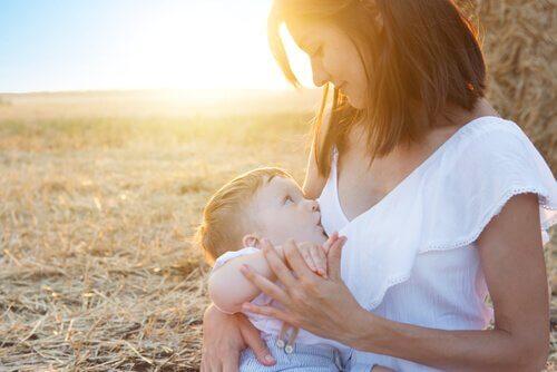 вибирати спідню білизну під час вагітності