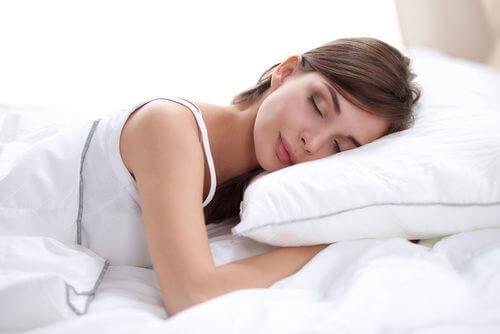 як дезінфікувати подушки