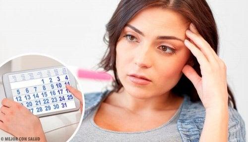 4 поради для підвищення репродуктивної здатності