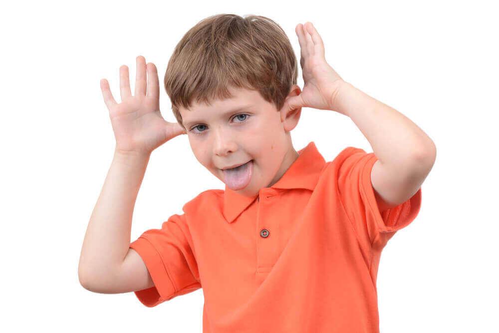 Як поводитися з неслухняними дітьми?