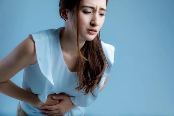 Функціональна диспепсія: причини, симптоми та лікування