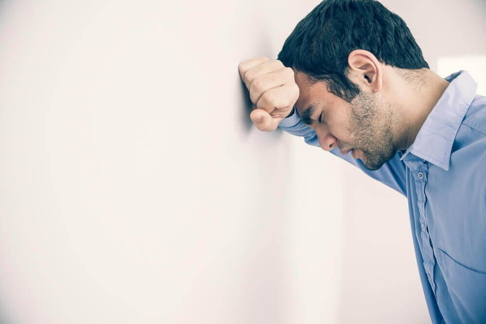 як виправити помилки та позбутися пихи
