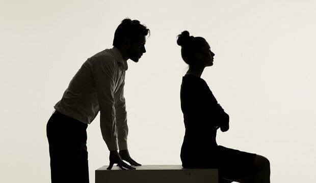 5 порад, які допоможуть позбутися гордині