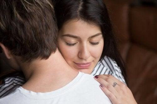 6 порад, як налагодити стосунки зі своїм партнером
