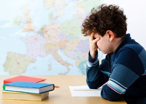 Шкільні оцінки: рекомендації для батьків
