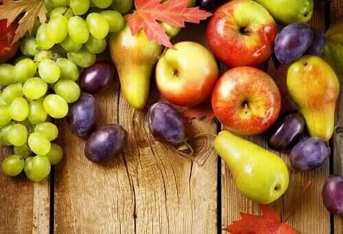правильне харчування та підвищення самооцінки