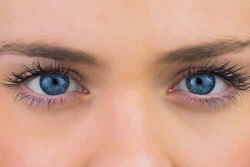 знати про катаракту, як її лікувати