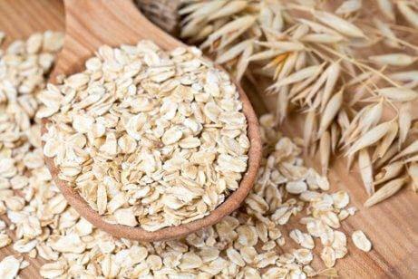 натуральні продукти для боротьби з анемією