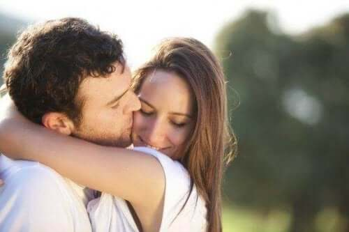 Ознаки того, що ви дійсно любите свого партнера