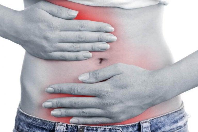 Цікаві особливості протизапальної дієти