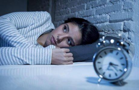 псоріатичний артрит впливає на сон