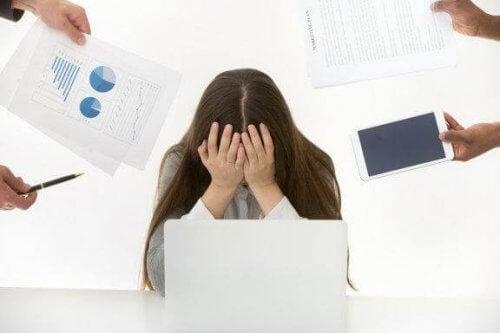 Як правильно впоратися зі стресом