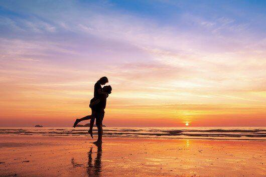 вік має значення для щасливого життя