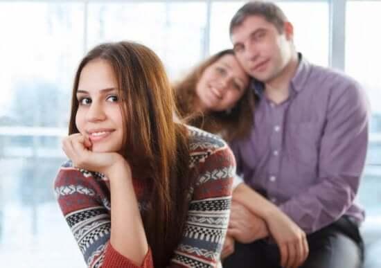 як виховати здорового підлітка: рекомендації