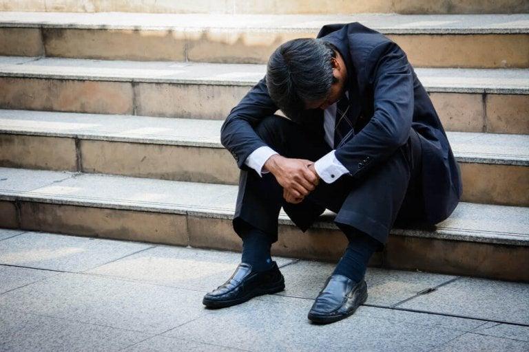 Чотири поради, які допоможуть пережити негаразди
