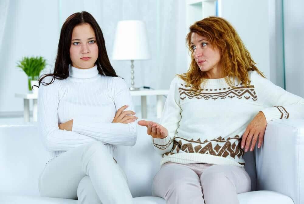 5 порад, які допоможуть виховати здорового підлітка