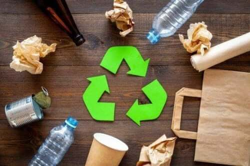 Як зменшити кількість відходів