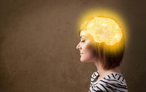 Найкращі поради для здоров'я головного мозку
