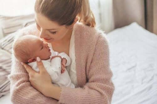 колискові для немовлят українською