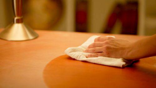 спрей-фарба для меблів