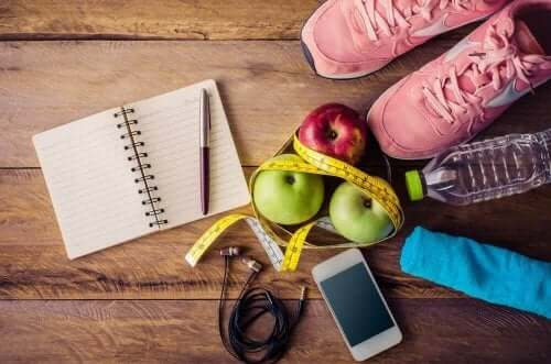переваги спорту для організму