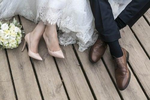 Поради для успішного шлюбу