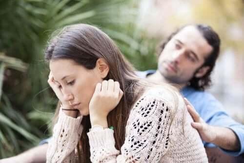 Невірність чоловіків і жінок: у чому різниця?