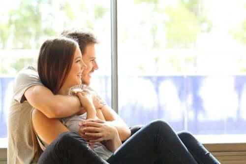 корисні поради для успішного шлюбу