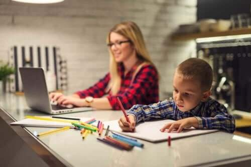 Які наслідки має дислексія у дітей