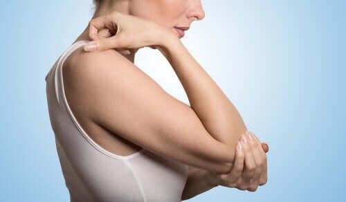 6 порад для запобігання остеоартриту після 35 років