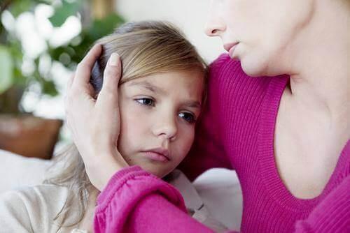 ознаки апное сну у дітей