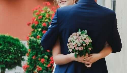 5 переваг одруження в ранньому віці