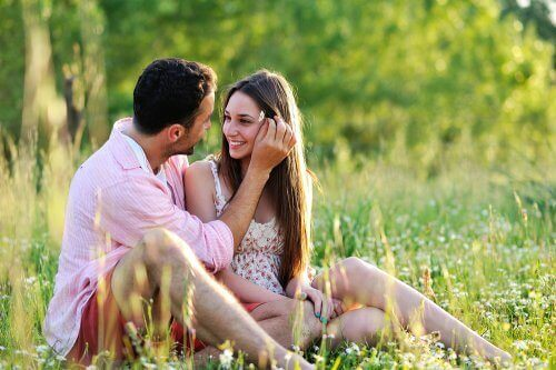 вплив одруження в ранньому віці на батьківство