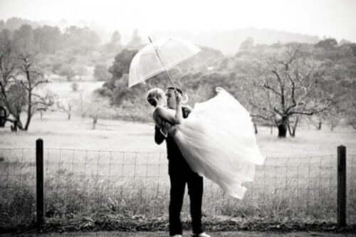 основні переваги одруження в ранньому віці