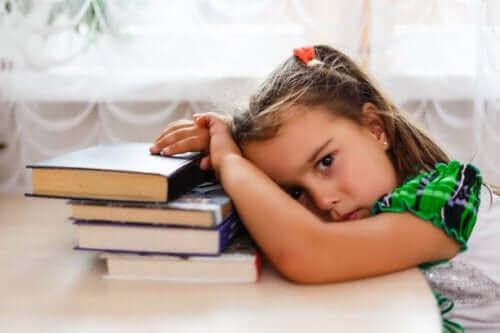 що таке апное сну у дітей