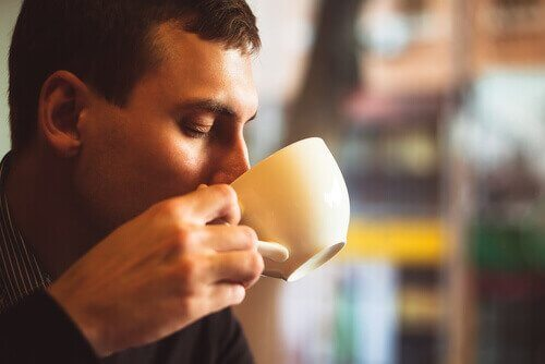як припинити пити забагато кави