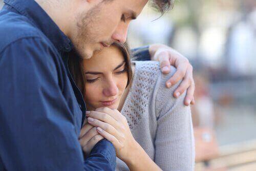 як побудувати тривалі стосунки