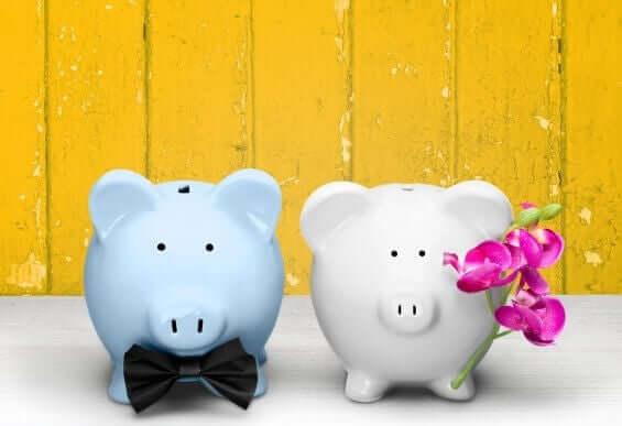 10 порад, щоб заощадити гроші на весіллі