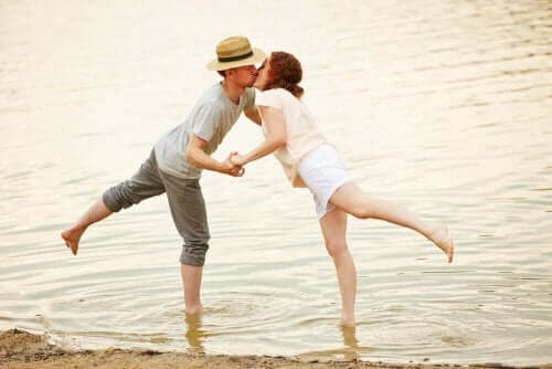 6 ознак того, що ви справді закохалися