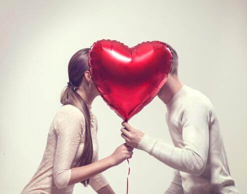 Щасливі пари: 6 щотижневих спільних справ