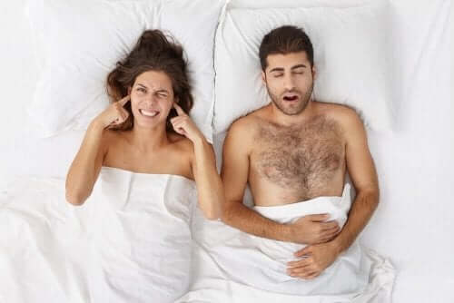 коли потрібне лікування апное сну