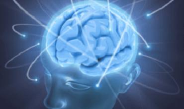 Чотири поради для зміцнення мозку