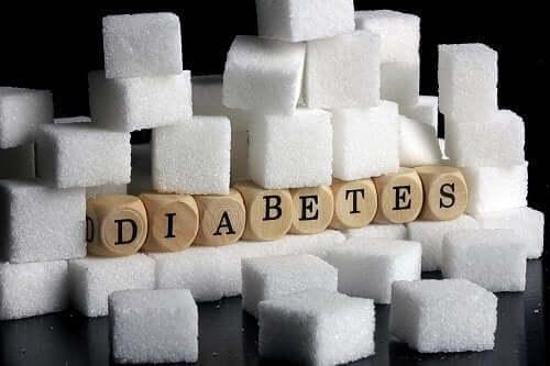 Діабет другого типу: корисні та шкідливі поживні речовини