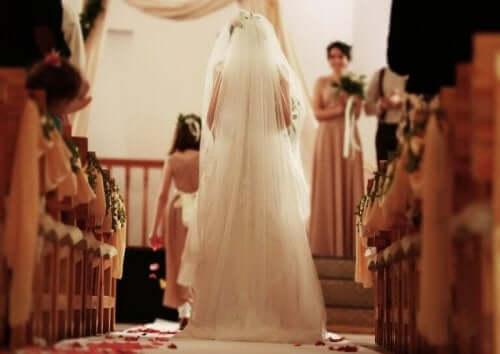 яким має бути одяг мами нареченої