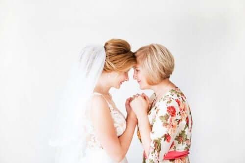 Одяг мами нареченої чи нареченого: 6 порад