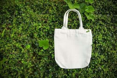 Зробіть самі: стильні сумки для покупок