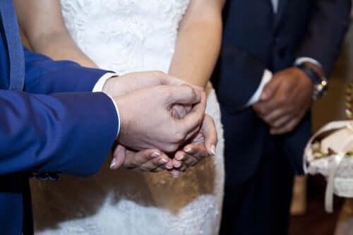як вибрати шлюбні монети