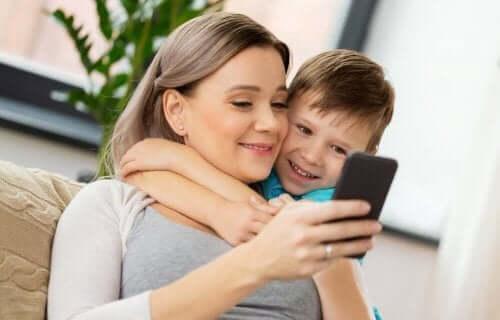 Що мають робити батьки?