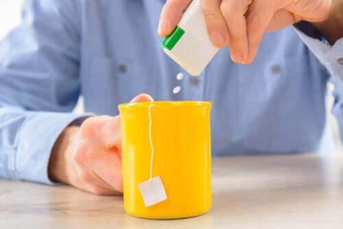 чому обирають дієтичні безалкогольні напої