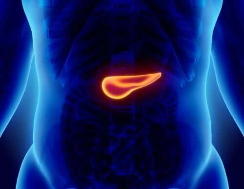 симптоми гострого панкреатиту